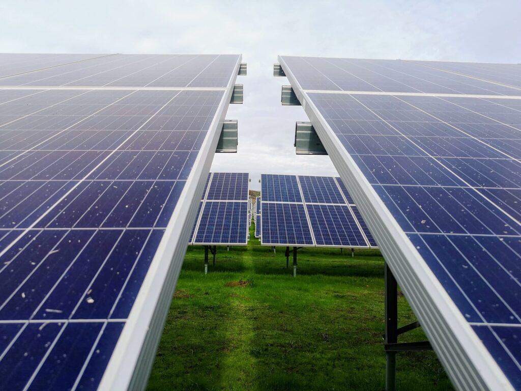 caracteristicas-construcciones-sustentables