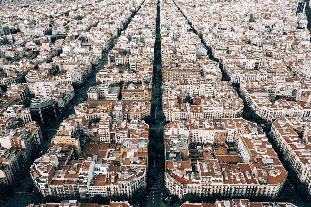 obra-nueva-en-barcelona-comprar