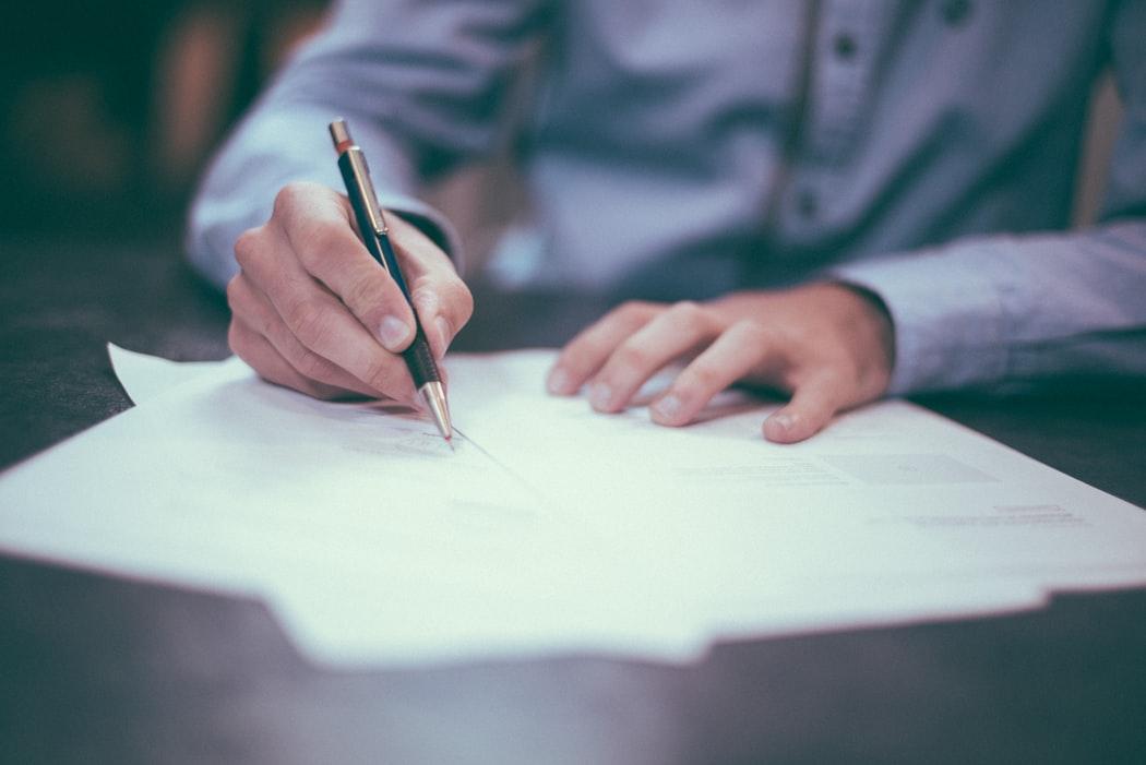 caracteristicas-hipotecas-tipos